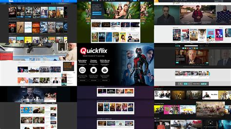 film gratis video streaming the top 25 sites to watch free movies and tv online html