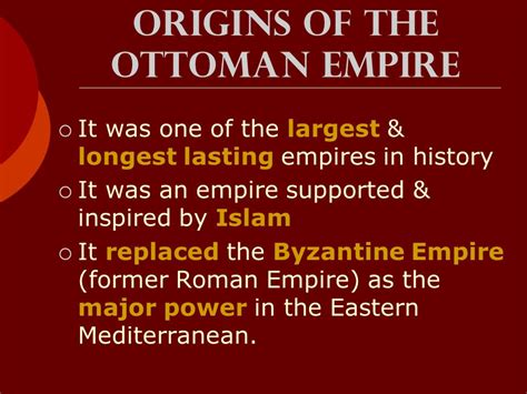 religion in the ottoman empire religion of ottoman empire alternate history ottoman