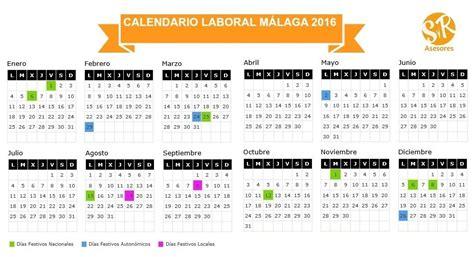 cronograma de pago mes de marzo 2016 rio negro cronograma de pagos pensionistas mayo 2016 cronograma de