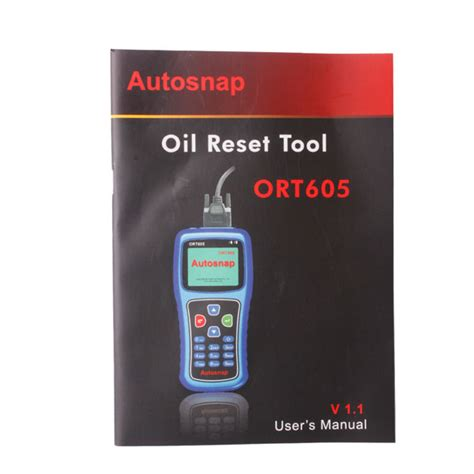ford reset tool e 13 price autosnap ort605 oil reset tool best price