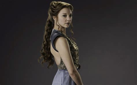 natalie dormer wallpaper natalie dormer wallpapers wallpaper cave