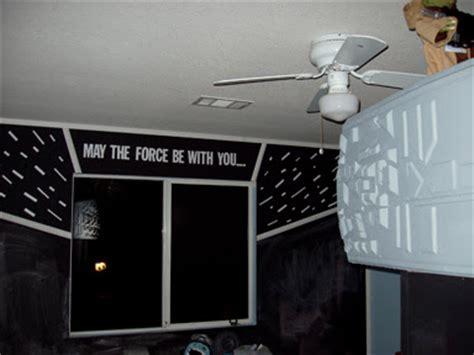 star wars bedroom paint ideas star war wallpaper star wars bedroom