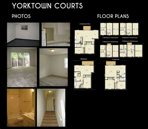 Apartments In College Station Cheap Yorktown Courts Ucribs