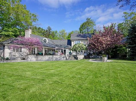 house with a big backyard the most expensive houses for sale in every province right