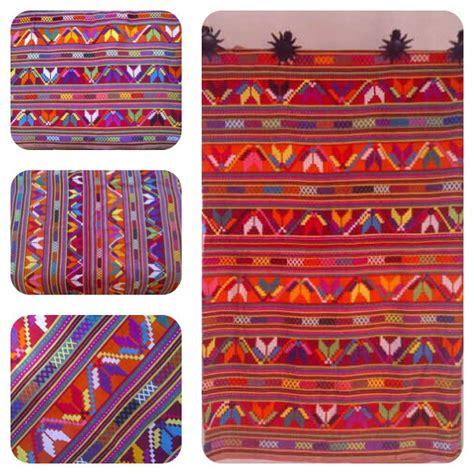 Tenun Buna Nunkolo Ntt 20 73 Best Textiles Indonesia Beyond Images On