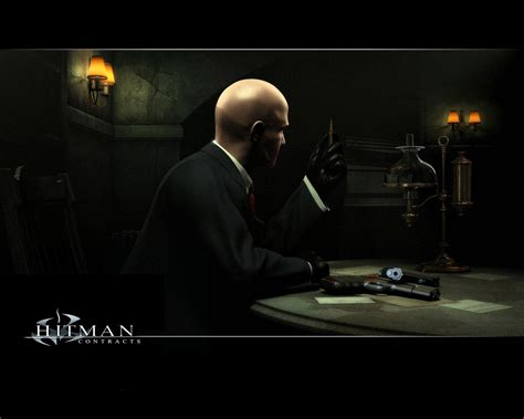 hitman games full version for pc free download hitman contracts free download full version pc