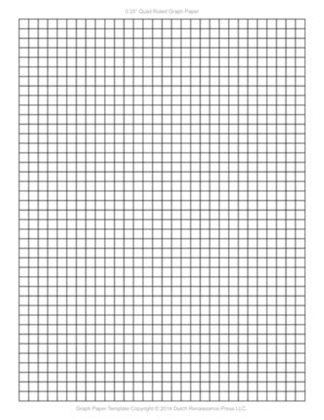 1 4 inch graph paper template 1 4 inch graph paper template world of printable and chart