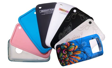the sparkling world of phone covers and screenguards du beat