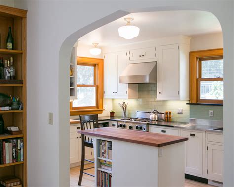 kitchen design madison wi kitchen design madison wi best free home design idea