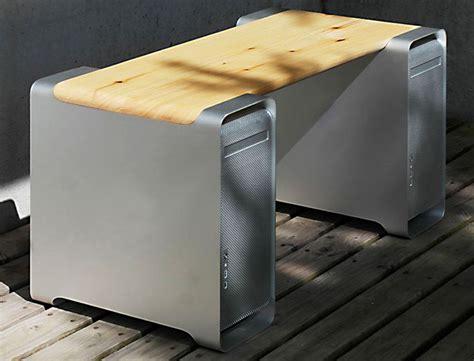 geiger furniture office images
