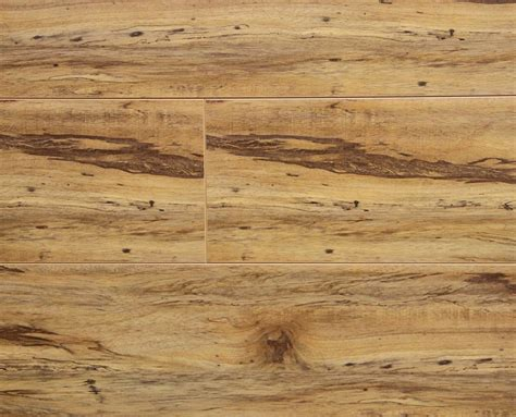 cabinets to rustic laminate flooring john robinson house decor how to fix a chip in rustic