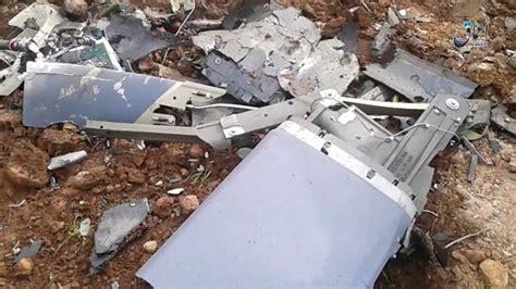 4 russian cruise missiles crash in iran en route to syria quot халифат quot продемонстрировал обломки крылатой ракеты mbda