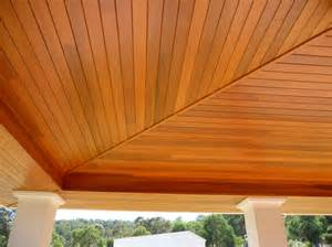 Pictures Of Cornice Boards Cedar Lining Secret Nail Raw 84 X 9mm