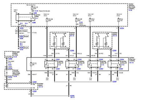 wiring diagram for 2003 gmc 1500 wiring get free