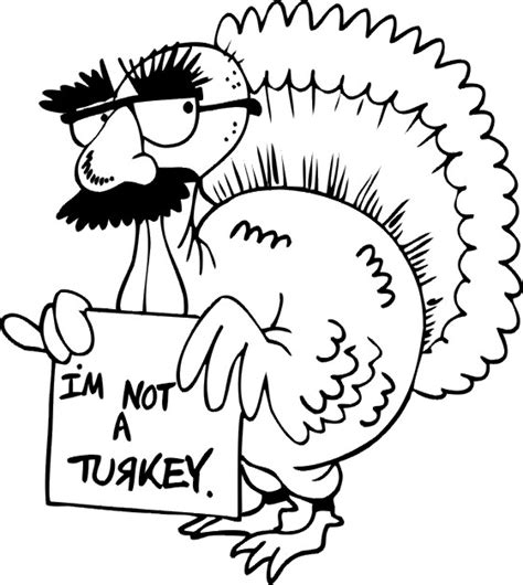 fun coloring pages for thanksgiving thanksgiving coloring pages coloring kids