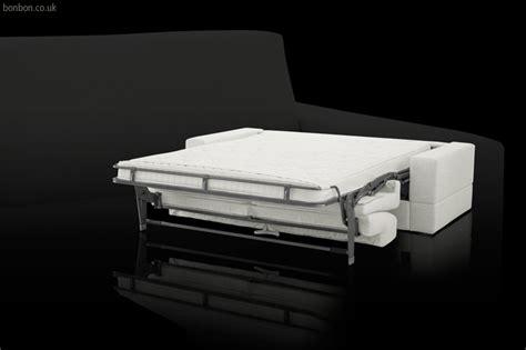 brian sofas and sofa beds milanobedding uk
