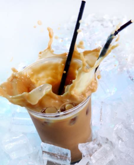 cold coffee wallpaper download why is iced coffee so expensive the atlantic