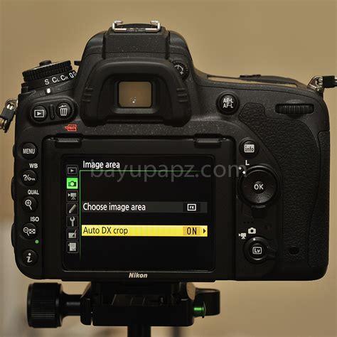 Lensa Nikon Dx Lensa Nikon Dx Digunakan Pada Kamera Nikon Fx Bisa Atau Tidak Bayupapz