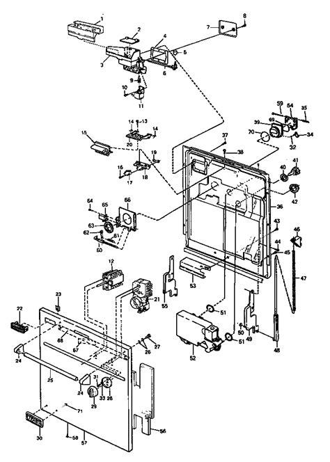 viking refrigerator wiring diagram wiring diagram with
