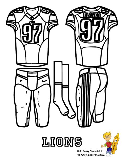 nfl saints coloring pages new orleans saints coloring page az coloring pages