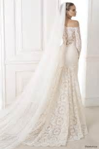 pronovias wedding dress atelier pronovias 2015 pre collection wedding dresses wedding inspirasi