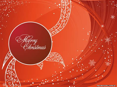 wallpaper christmas greetings merry christmas greetings hd wallpapers merry christmas