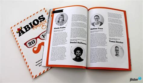 Design Vorlagen Abizeitung das layout der abizeitung teil 5 unserer serie zur