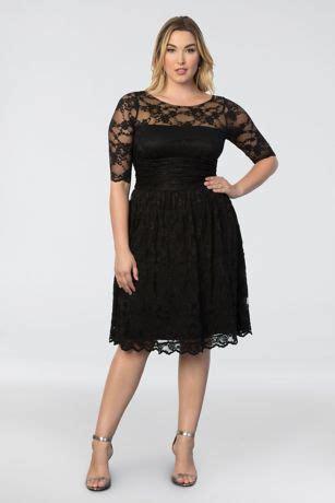 Sale Baju Lumna Dress Balotelly mens ware house aspect customers s black one button peak lapel solid black un