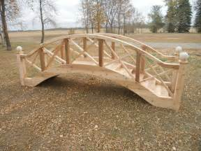 wooden bridge plans pdf diy how to build a wooden garden bridge download house