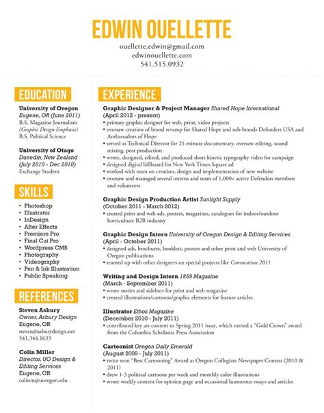 Sample Resume For Merchandiser Job Description by Brand Ambassador Resume Sample Sample Resumes