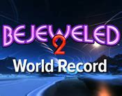 bejeweled 2 world record mike leyde sets bejeweled 2 world record big fish