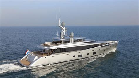 yacht design competition 2015 superyacht uk design competition luxury yacht charter