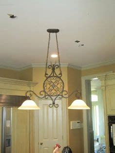 ideas for replacing fluorescent lighting boxes ideas for replacing fluorescent lighting boxes box
