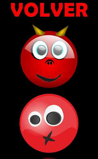 Smiley Sticker For Whatsapp by Smiley Stickers For Whatsapp For Pc