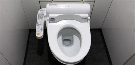 japanische toilette deutschland mein klo w 228 scht mich meine erfahrung mit japanischen