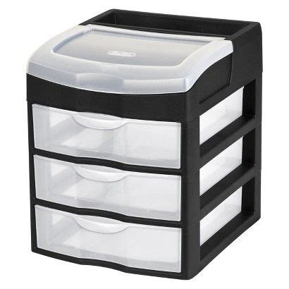 3 Drawer Bathroom Storage Best 25 3 Drawer Storage Unit Ideas On Drawer Storage Unit Argos Garden Storage