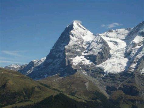 film everest zurich 388 best images about climbing on pinterest tibet alps