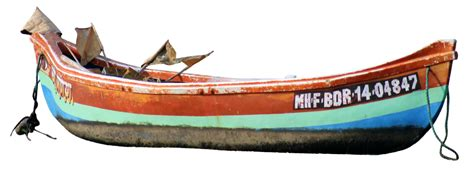 old boat png sea plants bing images