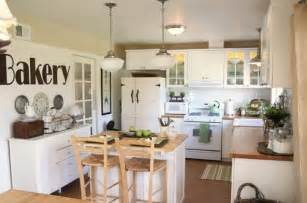 kitchen island designs unique kitchen island designs kitchen island designs kris allen daily