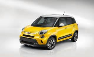Fiat Q Fiat S Next Two Years The Roadmap Revealed News Car