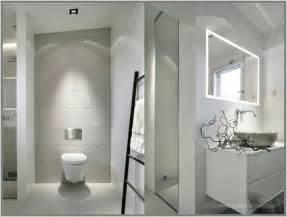 moderne fliesen für badezimmer moderne baderom