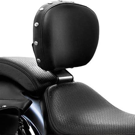 Backrest For Suzuki Boulevard C50 Suzuki Boulevard C50 C50t 2005 2014 Driver Backrest