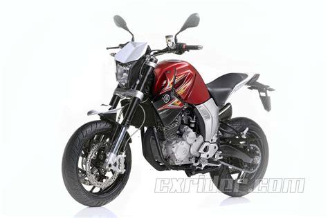 Lu Led Motor Scorpio Z scorpio z 2014 cxrider