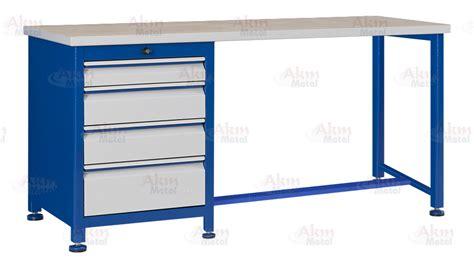 modular work benches 4 199 ekmeceli dolaplı modular work bench b 20 194