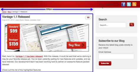 wordpress theme creator tutorial wordpress custom style editor width appthemes docs