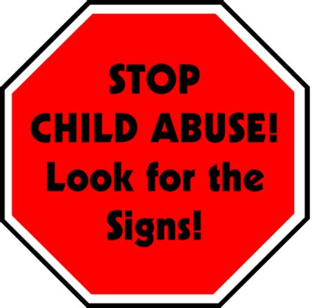 7 Ways To Recognize The Signs Of Sexual Addiction by What Is Child Sexual Abuse Mercer County Children S