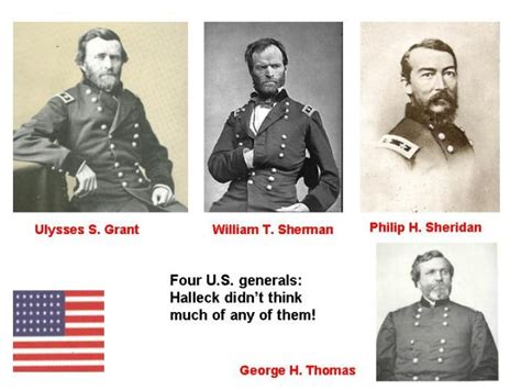 the generals of shiloh character in leadership april 6 7 1862 books south history society lectures shiloh