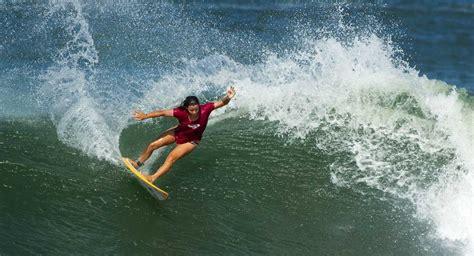 surf couching elite surf training wasa surf coaching hossegor france