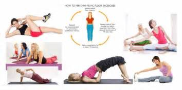 jameshill003 s articles tagged quot pelvic floor exercises