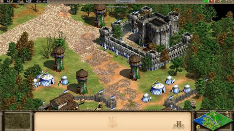 Age Of Empires Ii Download   buy age of empires ii hd pc game steam download